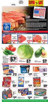 Coupons Alamogordo / 6pm Shoes Coupon Discount Code Penskie Trucks Coupons Food Shopping Penske Honda Ontario Service Coupons Checkers November 2018 There Is A Better Way To Move Use Your Aaadiscounts At Truck Rental Rates Truck Rental Coupon Codes Kroger Dallas Tx Reviews Prices One Way Best Resource Printable Penske For Uhaul Kanita Hot Springs Oregon