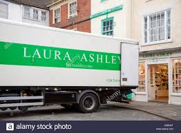 Laura Ashley Delivery Lorry At A Store, UK Stock Photo: 72104000 - Alamy Max Truck Plus Accsories In Tucson Arizona Shop Car In Staten Island Ny Wil Johns Tire Empire Bay State Caps Store Fall River Ma 02723 Capit Kamloops Youtube Covington Georgia Newton County College Restaurant Menu Attorney Stock Photos Images Alamy About Trucklogic Denver Co Pin By Linex Of Indy Jeep On Calgary Cuaction Opening Hours 707a Barlow Trail Shops Jacksonville Florida Best Resource Lethbridge