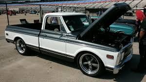 67-72 Chevy C10 Truck @ Goodguys Texas Db. | ☆67-72 Trucks☆ Dβ ...