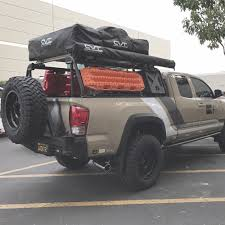Truck Bed Rack: Awning Mounting Kit 2005 To 2015 Tacoma Bed Rack Toyota Truck Racks Better All Pro Ta A Autostrach 2004 Tacoma Roof Rack Galagrabadarstisco Tacoma 6ft Beds Only Pure Accsories Parts And Ladder Diy Kayak Stuff Make Pinterest Truck T2 Cversion Nudge For Dc Hilux My15 Dual Tundra Trrac Tracone Black Universal Autoeq Ute Perth Great 19952003 1st Gen Midlevel Rugged Rago Cascade On Twitter Installation Rackit Rackits Hd Square Tube Commercial Forklift