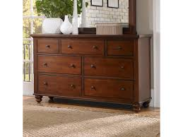 Dresser Methven Funeral Home In Mora Mn by Fabulous Inexpensive Dressers Bedroom And Furniture Dresser