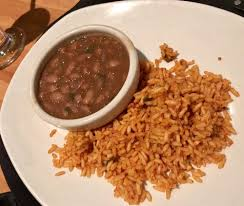 Cascabel Mexican Patio Hours by Cantina Laredo 64 Photos U0026 110 Reviews Mexican 300 The
