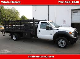 Pickup Truck Trucks For Sale In New Jersey Ford Trucks Nj Detail 2001 Ford F350 Dump For Sale 12 Used Dealer In Lumberton Nj Cars Miller F100 Classics On Autotrader Malouf Vehicles Sale North Brunswick 08902 F250 Lease Specials Finance Deals Wall Township Pickup In New Jersey For On Buyllsearch Old Premium Truck Concept Autostrach Diesel And Van Gabrielli Sales 10 Locations The Greater York Area 2017 Sd Southampton 088 Highline All American Point Pleasant