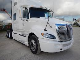 Pro Equipment Sales Custom Semi Trucks Home Facebook Cabover For Sale At American Truck Buyer Used In California Best Resource Light Duty Wreckers Medium Duty Heavy New And Used Trucks For Sale January 2017 New Ram 2500 Buy Lease And Finance Offers Waco Tx Industrial Power Equipment Serving Dallas Fort Worth Texas Sales Hino Isuzu Dealer 2 Locations Peterbilt For Service Tlg