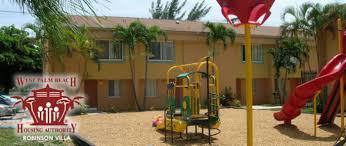 Low In e Housing Section 8 HCV