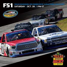 Less Than 1️⃣️ Hour Until The NASCAR Truck Series Take On The ... Austin Dillon Mario Gosselin 12 Orp Nascar Truck Editorial Narain Karthikeyan Series 60 Stock Photo Mailbag What Is The Future Of Sbnationcom Arca Discounted Tickets Now Selling At St Camping World Paint Scheme Design 2018 Atlanta Motor Speedway Race Roush Rembers Honors Elite Championship Racing League Gander Outdoors To Sponsor In 2019 Sauter Wins Martinsville Make Championship Race Boston Herald Truckscheduleimage Old Bastards Racing League 2002 Dodge Ram Nascar Craftsman 140139 Printable 2017