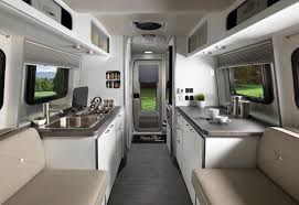 100 Modern Travel Trailer The Best Camper Trailers 5 To Buy Right Now Curbed