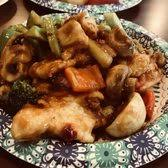 Open Kitchen 86 s & 117 Reviews Chinese 1532 Barton Rd