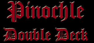 deck pinochle 4 player sac deck pinochle page