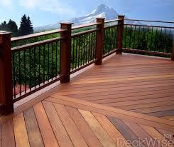 ipe hidden deck fasteners decking products accessories wooden