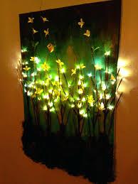 wall mount swing arm light fixtures bedroom fancy lights l