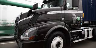 100 Local Trucking Jobs In Ga What Are The Requirements To Become A Truck Driver NRS