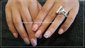 bar a ongles faux ongles perols lattes montpellier mauguio