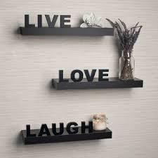 best 25 wall mounted shelves ideas on pinterest mounted shelves