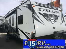 Winnebago, Wolf Pack, Forest River, Stellar & More RV Sales In CA ... New Needle Nosed Kenworth Model Our 2005 Rubicon Rebuild Page 11 Jeepforumcom Chevrolet Dealer San Bernardino Riverside Moreno Valley Tom 40 Best 4runner 3rd Gen Images On Pinterest Cars 4x4 And Truck Paystar Service My Way On The Workbench Big Rigs East Coast Jam 2016 Decorating Archives High Desert Blogging Winnebago Wolf Pack Forest River Stellar More Rv Sales In Ca Bro Fab Archive 2 Deztrangers Peterbilt 359 Triaxle Logging Truck With Kfs Crane Fun Ton Toys For Trucks 2015 Ram 3500 Liftd