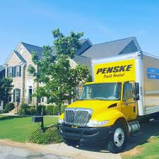 Moving Specialist - Home | Facebook Moving Truck For Rent Stock Photos Budget Rental Reviews Local Need Care Sweet Sleep Companies Comparison Enterprise Cargo Van And Pickup Uhaul Rentals Trucks Pickups Cargo Vans Review Video Commercial Dealer In Texas Sales Idlease Leasing Reddy Rents Car Minneapolis St Louis Park Truck Stolen With Explorers Lifes Work Found Abc30com How To Determine The Time Your Move Will Take Apartmentguidecom Load A Like Pros You Me