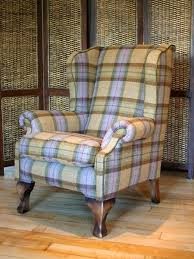 contrast upholstery by tetrad leather fabric sofas