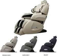 fujita smk8800 massage chair massage chairs fujita massage