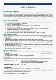 Resume Sample: Unique Figure Of Mechanical Engineer Resume ... Mechanical Engineer Cover Letter Example Resume Genius Civil Examples Guide 20 Tips Electrical Cv The Database 10 Entry Level Proposal Sample Ming Ready To Use Cisco Network Engineer Resume Lyceestlouis Writing 12 Templates Project Samples Velvet Jobs 8 Electrical Project Dragon Fire Defense Process Power Control Rumes Topsimages Cv New