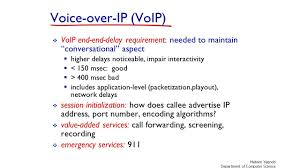 Advance Computer Networks Lecture#15 - Ppt Video Online Download 565r66 Lte Ftdd Wlan Voip Home Router User Manual Users G902 Wireless The G801 Flyingvoice Patent Us200801345 Sver Apparatus And Method For Grandstream Handytone 502 Ht502 Voipms Wiki Us8264989 Sver Apparatus And Method For Digium D80 Ip Phones Traing How To Access Your Phone Firmware Advance Computer Networks Lecture15 Ppt Video Online Download Setting Voip Gateway Soundwin Part 1 Quadrantcoid