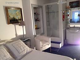 chambre luxury chambre d hote ascain hd wallpaper photographs