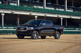 Ram Reveals 2019 1500 Kentucky Derby Edition | Medium Duty Work ... Used Lifted Trucks For Sale In Ky Best Truck Resource 40 Bluebird Food For In Kentucky Chevrolet Silverado 2500 Lease Deals Price Louisville Ky Ford Invests 13 Billion Plant Fabulous About Dabfaaax On Cars On Buyllsearch 1999 Toyota Tacoma Sr5 4x4 Sale Georgetown Auto Sales Freightliner 2013 Gmc Sierra 3500 Dually Denali Rocky Ridge Custom Used 2011 Intertional Prostar Tandem Axle Sleeper For Sale In 1124 Western