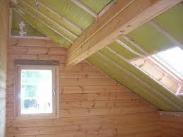 recouvrir un plafond en lambris affordable certaines pices