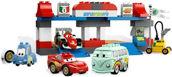 Duplo | Cars | Brickset: LEGO Set Guide And Database Lego Duplo 300 Pieces Lot Building Bricks Figures Fire Truck Bus Lego Duplo 10592 End 152017 515 Pm 6168 Station From Conradcom Shop For City 60110 Rolietas Town Buildable Toy 3yearolds Ebay Walmartcom Brickipedia Fandom Powered By Wikia My First Itructions 6138 Complete No Box Toys Review Video