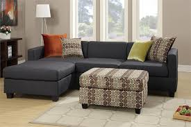 Brown Sofa Decorating Living Room Ideas by Sofa Beds Design Surprising Unique Small 2 Piece Sectional Sofa