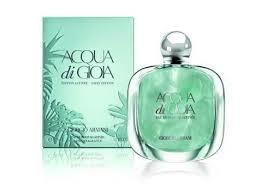 acqua di gioia eau de parfum satinee giorgio armani perfume a
