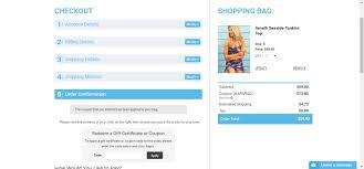 Hapari Swim Coupon Codes / Tarot Deals Contact Lense King Coupon Canada Itunes Gift Cards Deals 2018 Hunter Wellies Student Discount Can You Use Us Currency In Hapari Home Facebook Shopping Mall New York Thebattysupplier Promo Code 50 Off Everleigh Coupons Discount Codes August 2019 Zoom Promo Codes Coupons Hotdeals Io 30 Hepburn Leigh Hapari Swim Tarot Summer Swimwear Hapari Hashtag On Twitter Alex And Ani
