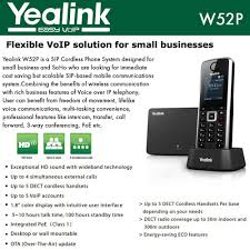 Yealink IP DECT Phone W52P SIP Cordless Up To 5 VoIP Accounts PoE Basic Phone System Bundle For Nonvoip Lines It Support In El Dorado Hills California Fortis Voip Archives Nuxref Sip Trunks Divert Calls To Your Pbx Via Hosted Voip Yaycom Blue Telecoms Bluetelecoms Twitter Music On Hold Custom Playlists Through How Set Caller Id Using Nymgo Youtube Ip Features Phones Excetel Teletools Cisco Spa2102 Adapter With Router Voipms Wiki