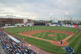 City Of Bridgeport Embracing Entertainment, Dumping Bluefish ... How To Stripe A Lawn It Looks Good And Is For Your Grass Hgtv Pawlowski Wku Seballs New Turf Field Will Make It One Of The The Most Awful Ballpark In America New York Post Yanktons Field Dreams Family Embraces Wonder Wiffle Ball Fields Stadium Directory Ideas Backyard Putting Green With Sports Turn Integration Heres How Target Was Morphed Into Football Stadium Baseball Softball Tournaments Leagues Woodlands Tx Mow Checkerboard Patterns Into Rbi 17 Coming Nintendo Switch Mlbcom Installing Indoor Facility Huntsville Al On