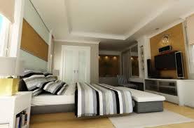 Brilliant Interior Design Master Bedroom Simple Furniture Modern House Designs Decor