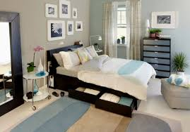 Bedroom Ideas For Small Rooms Ikea