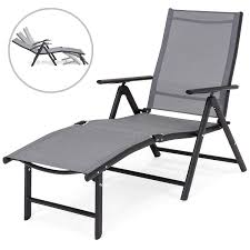 Furniture: Exciting Outdoor Chair Design With Folding Chaise ... Mainstays Sand Dune Outdoor Padded Folding Chaise Lounge Tan Walmartcom 3 Pcs Portable Zero Gravity Recling Chairs Details About Beach Sun Patio Amazoncom Cgflounge Recliners Recliner Zhirong Garden Interiors Dark Brown Foldable Sling And Eucalyptus Chair With Head Pillow Beach Lounge Chairs Clearance Thepipelineco Sunnydaze Decor Oversized Cupholder 2pack 2 Pcs Cup Holder Table Fniture Beautiful 25 Best Folding Outdoor Ny Chair By Takeshi Nii For Suekichi Uchida