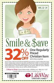Online Coupon Codes For Lifeway Christian Bookstore : Chase Bank New ... Trapstar Coupon Code Tshop Unidays Christianbookcom Coupons August 2019 Christian Book Store Free Shipping Beadsonsalecom Free Cbd Global Whosalers Roadkillhirts Coupon Code Shipping Edge Eeering And Bookcom 2018 How Is Salt Water Taffy Made Christianbook Victoria Secret In Printable Coupons Surf Fanatics Codes Audi Nj Lease Deals Book Publishing Find Works At New City Press Christianbook Com Print Discount