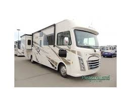 2019 Thor Motor Coach ACE 32.1, St Cloud MN - - RVtrader.com 2019 Glacier Sportsmans Den 24 St Cloud Mn Rvtradercom Winnebago Adventurer 30t Brainerd 2018 Palomino Bpack Edition Hs 2901 Max 6601 Cssroads Rv Hampton Hp372fdb Mn Car Dealerships Best 2017 Keystone Avalanche 330gr Grand Design Reflection 367bhs 2015 Trend 23b Forza 38f Dodge Ram 2500 Truck For Sale In Minneapolis 55433 Autotrader Raptor 425ts