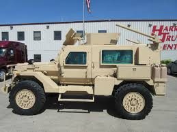 Humvee Replacement Pushed Back Due To Lockheed Martin Protest ... 1951 Dodge Other Pickups Pilot House 5 Window Pilot Motor Car And Custom 1967 Chevy Truck From Fast Furious Is Up For Sale Trucks For Sale By Owner Ebay 2007 Chevrolet Silverado 1500 Work 1957 Gmc Napco Civil Defense Panel Truck Super Rare 20 Inspirational Photo Craigslist Pa Cars And New Bangshiftcom 1964 Detroit Diesel Rare 1987 Toyota Pickup 4x4 Xtra Cab Up On Ebay Aoevolution Used Toronto Best Resource 1940 Ford 1985 44 Kreuzfahrten2018