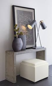 Crate And Barrel Slim Desk Lamp by 85 Best Entryways Images On Pinterest Entryway Entryway Ideas