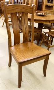Chairs | Amish Traditions WV