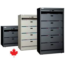 Sandusky File Cabinet Keys by Costco File Cabinet Best Home Furniture Decoration