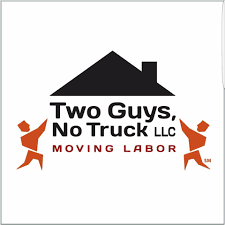 Two Guys, No Truck LLC - Home | Facebook Two Guys And A Trucks 5702 Dr Martin Luther King Jr Blvd Anderson Truck Chicago Accsories Modification Garage U Move To Great American Country Cheap 2 And A Find Deals On Line At Men Hire Auckland Van About Our Company Two Men And Truck Us I Ran Into These Guys Yesterday The Side Of Road Flickr Brenton Productions Will September 2015 Movers Who Blog In Austin Tx No Littleton Co Movers