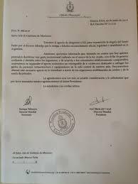Política Da Bolívia Wikipédia A Enciclopédia Livre