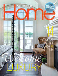 Stunning Midwest Home Design Images - Interior Design Ideas ... Decorations Mpls St Paul Home Design Midwest Decorating 21 Best Porches Magazine Images On Pinterest 7 Supply Hage Homes Minneapolis Minnesota Cover Story 19 Basements Garden Ideas Front Yard Landscaping Landscape Unique For Trendspotting Pink 25 Iconic Awesome Pictures Interior Interior Design Living Che Bella Interiors Mn Midwestern Sustainable Exteriors Best Images About On