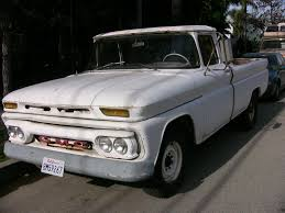 Lacruisers 1963 GMC 3/4 Ton Specs, Photos, Modification Info At ... Scotts Hotrods 631987 Chevy Gmc C10 Chassis Sctshotrods 1963 Pickup For Sale Near Hemet California 92545 Classics On Trucks Mantrucks Pinterest Cars And Truck Dealer Service Shop Manual Supplement X6323 Models Gmc Parts Unusual 1960 Headlight Switch Panel 2110px Image 1 Tanker Dawson City Firefighter Museum Suburban Begning Photos Auto Specialistss Blog Truck Youtube Lacruisers 34 Ton Specs Photos Modification Info At 1500 2108678 Hemmings Motor News Dynasty The 1947 Present Chevrolet Message