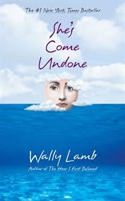 Shes Come Undone By Wally
