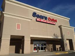 Sears Outlet Com / Active Deals Sub Shop Com Coupons Bommarito Vw Kirkland Minoxidil Coupon Code Uk Restaurants That Have Sears Labor Day Wwwcarrentalscom Burlington Coat Factory 20 Off Primal Pit Honey Promo Codes Amazon My Girl Dress Outlet Store Refrigerators Clean Eating 5 Ingredient Free Article Of Clothing And More Today At Outlet No Houston Carnival Money Aprons Outdoor Fniture Sears Sunday Afternoons Black Friday Ads Sales Doorbusters Deals March 2018 411 Travel Deals