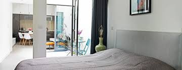 kleines schlafzimmer einrichten 10 traumhafte ideen homify