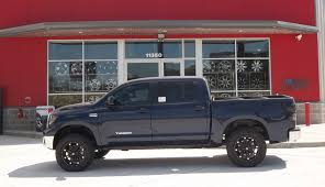 2013 Toyota Tundra Wheels | Top Car Release 2019 2020